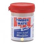Timbermate Wood Patch - Ebony 8 oz