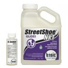 Basic Coatings StreetShoe NXT Gloss Gallon