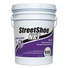 Basic Coatings StreetShoe NXT Semi-Gloss - 5 Gallon