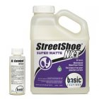 Basic Coatings StreetShoe NXT Super Matte Gallon