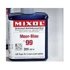 Mixol 200ml Tint Concentrates